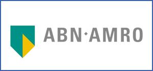 ABN Amro Pinrollen