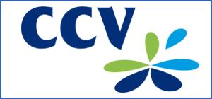CCV Pinrollen