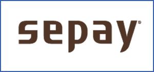 Sepay Pinrollen
