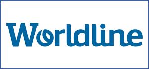 Worldline Pinrollen