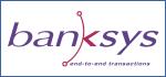 Pinrollen voor Banksys betaalautomaten