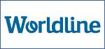 Worldline Pin teminals