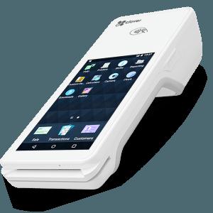 EMS iWL250 GPRS, WIFI & BT