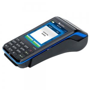PinPro Pin automaat VX 690 Wifi