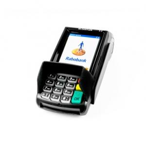 Rabobank Pinbox Mobiele betaalautomaat