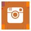 Lekkerpinnen op Instagram